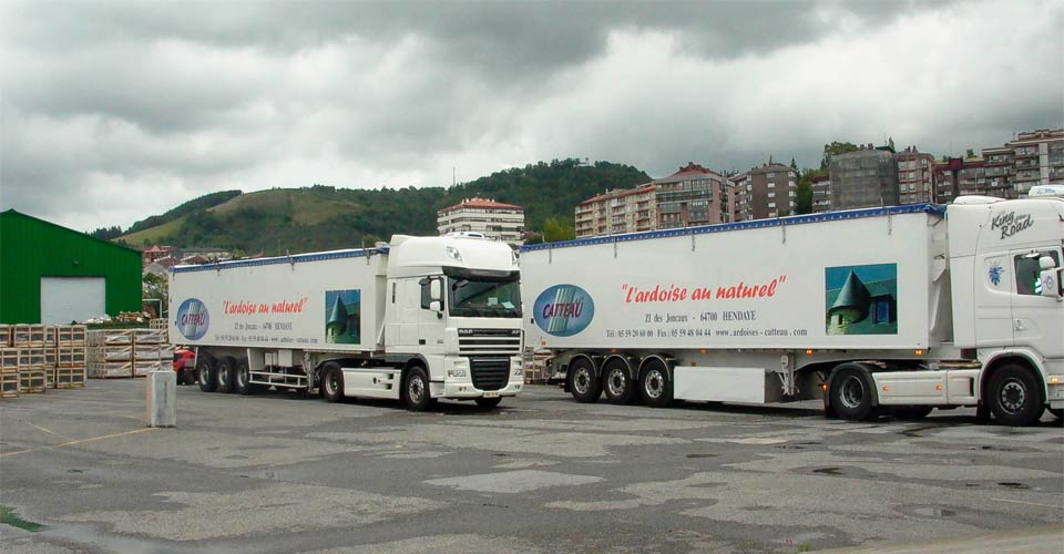 camion-frce