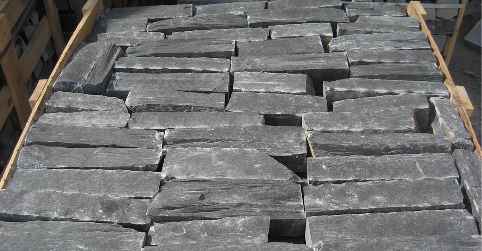Barettes-grises-pour-le-sol-ou-le-mur