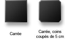 ardoises_catteau_carrees