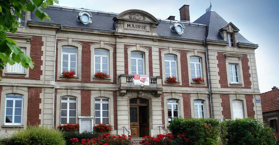 ardoises_catteau_monuments_mairie_de_coucy