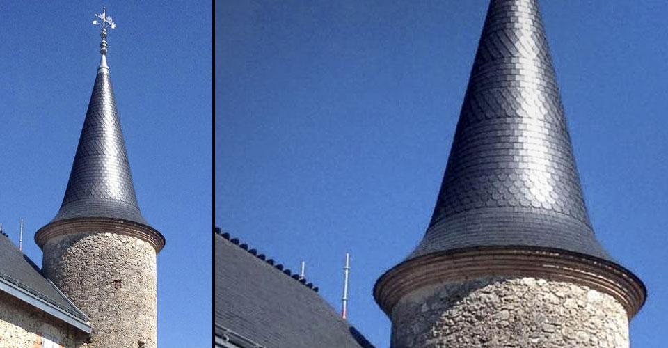 ardoises_catteau_monuments_mh_tourelle