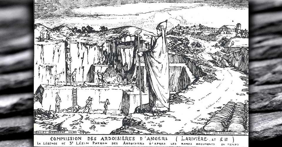 ardoises_catteau_un_peu_d_histoire_saint_lezin